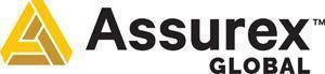 logo assurex